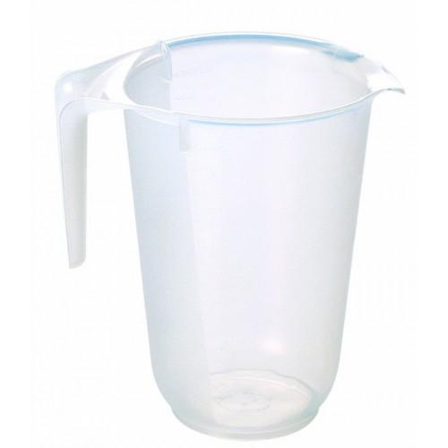 Ковш для води Heidrun Kitchen Mix, 1л (121)