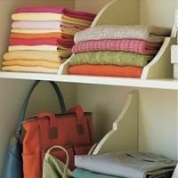 Для текстиля