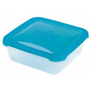 Поларфрост Ємність для зберігання у морозилці 1,7л, 19,5*19,5*6,4см (1764)