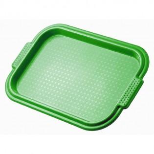 Китченмікс Таця 45*30см (4000_зеленый)
