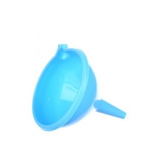 Китченмікс Воронка d12см (162_синий)