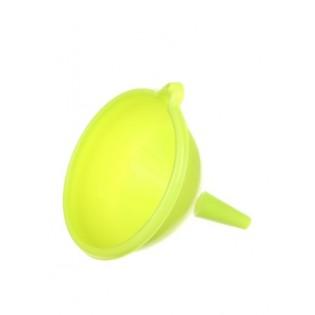 Китченмікс Воронка d12см (162_зеленый)