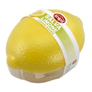 Контейнер для лимона (02618)