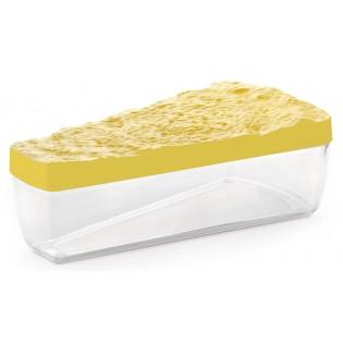 Контейнер для сыра (пармезан), 0.9л (03288)