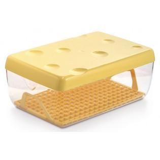 Контейнер для сыра, 3л (20964)