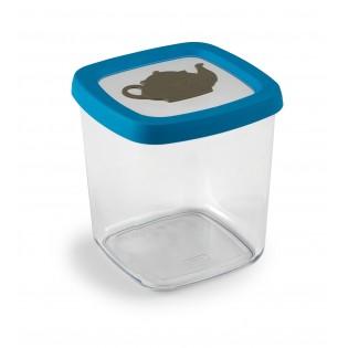 Контейнер для хранения чая, 1л (06012)