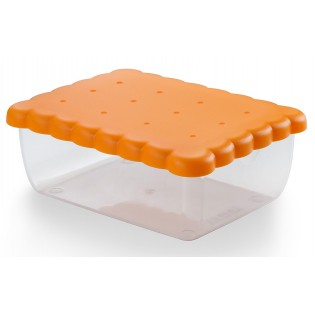 Контейнер для печенья, 2.7 л (03806)