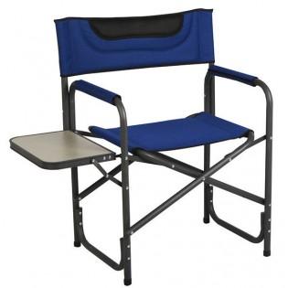 Кресло портативное с полкой ТЕ-24 SD-15