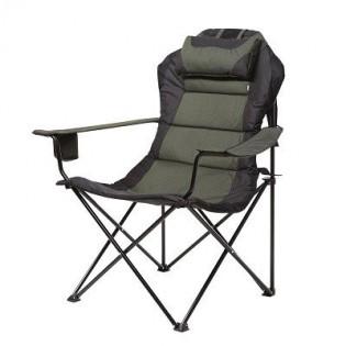 """Кресло """"Мастер Карп"""" арт.5980"""