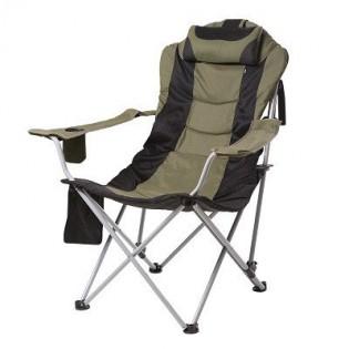 """Кресло """"Директор"""" арт.6000"""