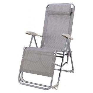 Кресло портативное TE-09 M